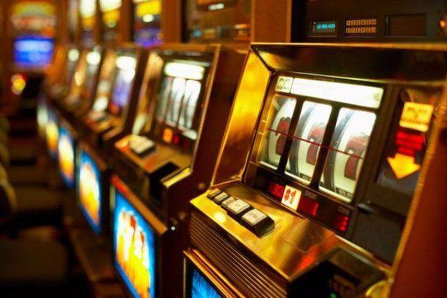 Найкраші азартні ігри Вулкан