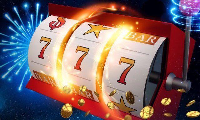 Официальный сайт Playamo casino Украина
