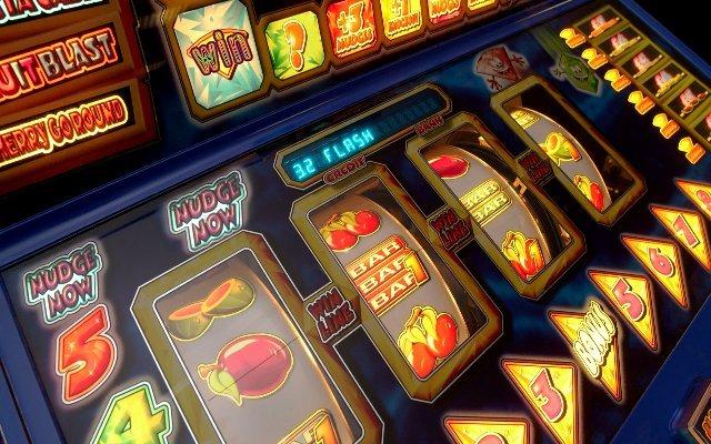 Новый портал азартных развлечений