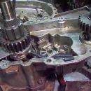 Качественный сервис и ремонт Kia и Hyundai