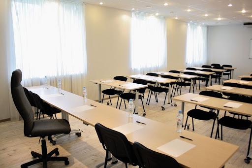 Аренда конференц-залов в Полтаве недорого