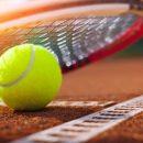 Конец эпохи: Шарапова уходит из спорта. Ставки на теннис приостановлены