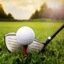 Полезные советы для начинающих игроков в гольф