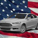 Заказ авто из США выгодно от компании Columb Auto