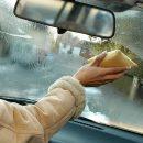 Запотевание окон в авто: причины, опасность, как с этим бороться