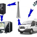 GPS маячок: мониторинг автотранспорта и защита от угона