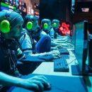 Ставки на киберспорт Cs Go деньгами