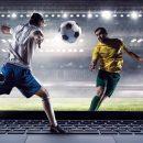 Ставки на спорт с надежным букмекером