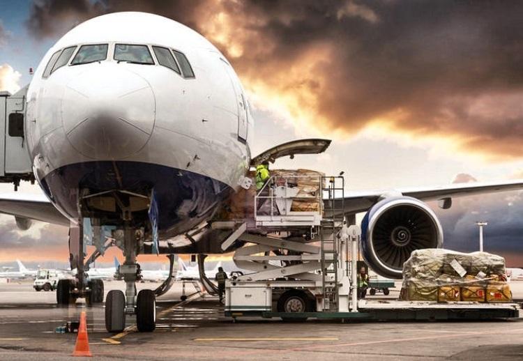 Срочная доставка грузов из Москвы  в Салехард