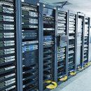 Купить VPS, дедик, сервер в России