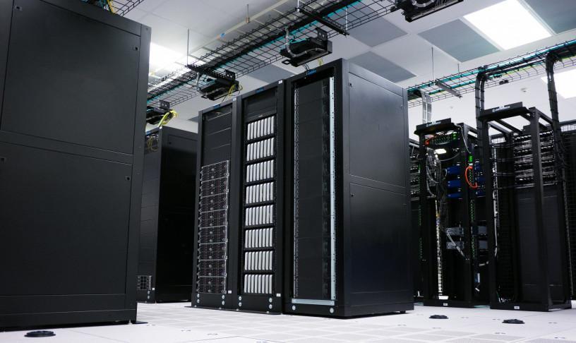 VPS сервера в России: выбираем хостинг