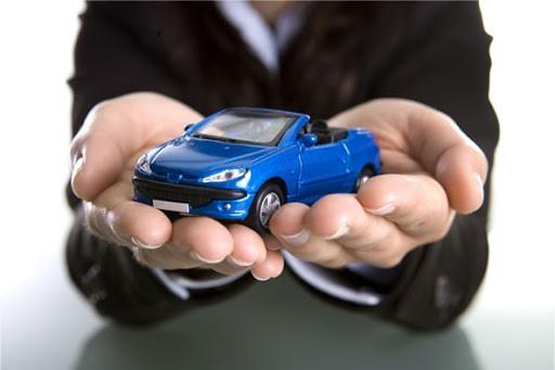 Аренда автомобиля на день или долгосрок