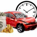 Выкуп машин в любом состоянии на очень выгодных условиях